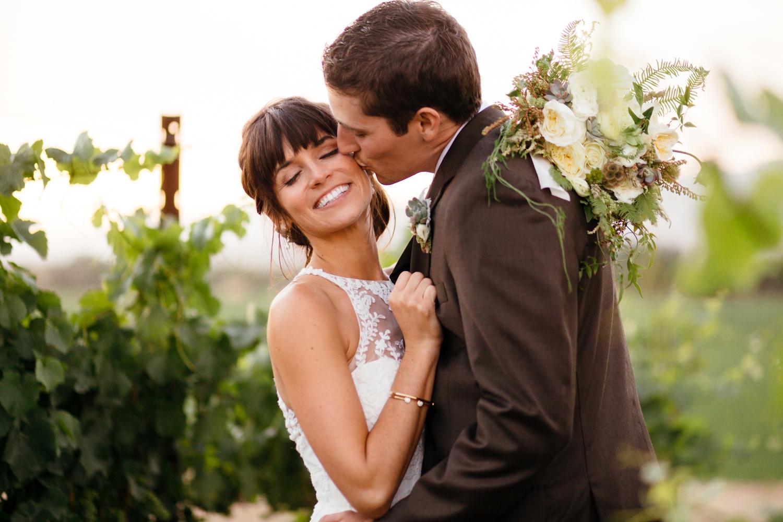 Snapmotive Blog2015-06-20 Bryan and Rylee Wedding-260.jpg