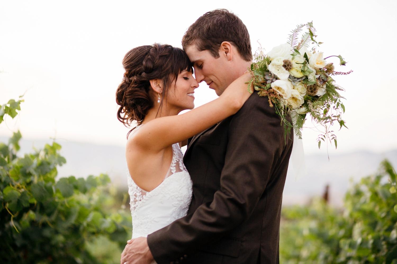 Snapmotive Blog2015-06-20 Bryan and Rylee Wedding-262.jpg