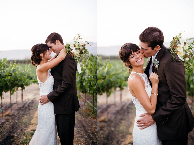 Snapmotive Blog2015-06-20 Bryan and Rylee Wedding-263.jpg