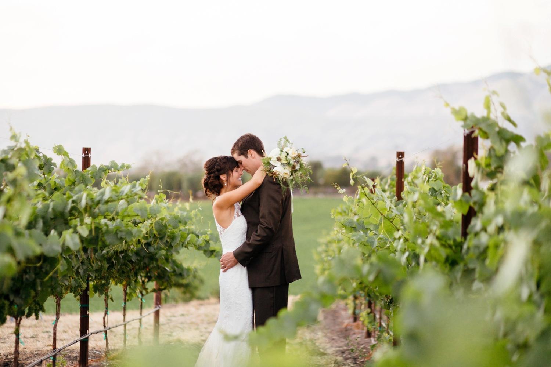 Snapmotive Blog2015-06-20 Bryan and Rylee Wedding-266.jpg