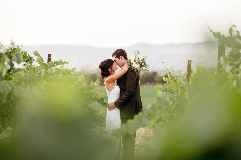 Snapmotive Blog2015-06-20 Bryan and Rylee Wedding-269.jpg