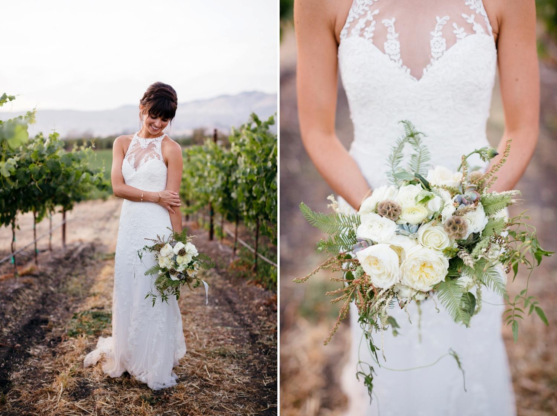 Snapmotive Blog2015-06-20 Bryan and Rylee Wedding-276.jpg