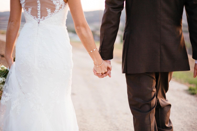 Snapmotive Blog2015-06-20 Bryan and Rylee Wedding-284.jpg