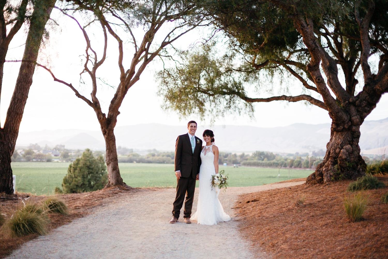 Snapmotive Blog2015-06-20 Bryan and Rylee Wedding-285.jpg