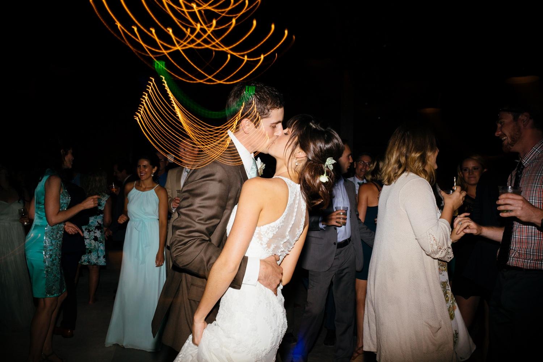 Snapmotive Blog2015-06-20 Bryan and Rylee Wedding-288.jpg