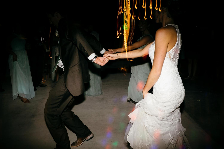 Snapmotive Blog2015-06-20 Bryan and Rylee Wedding-291.jpg