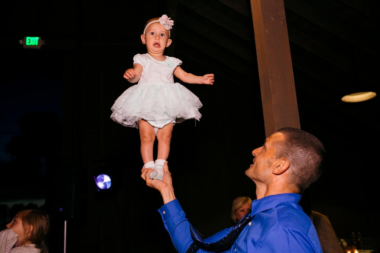 Snapmotive Blog2015-06-20 Bryan and Rylee Wedding-301.jpg