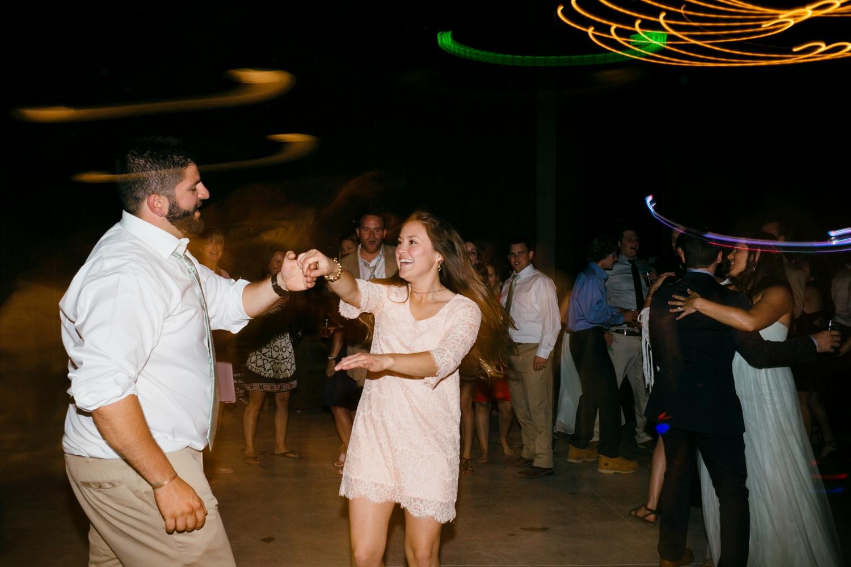 Snapmotive Blog2015-06-20 Bryan and Rylee Wedding-303.jpg