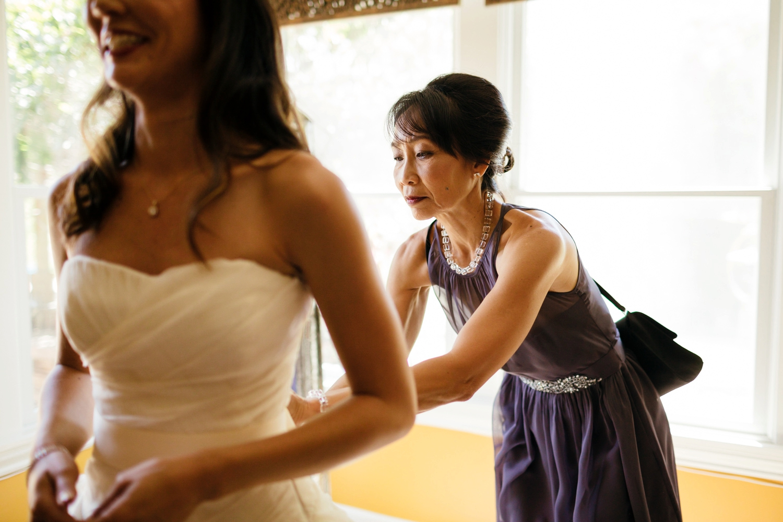 Snapmotive Blog2015-07-11 Freddy and Becky Wedding-23.jpg