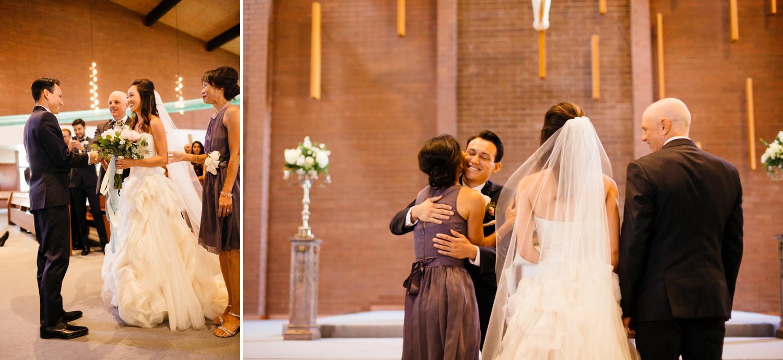 Snapmotive Blog2015-07-11 Freddy and Becky Wedding-28.jpg