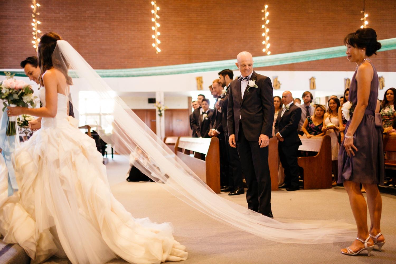 Snapmotive Blog2015-07-11 Freddy and Becky Wedding-29.jpg