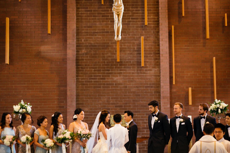 Snapmotive Blog2015-07-11 Freddy and Becky Wedding-35.jpg