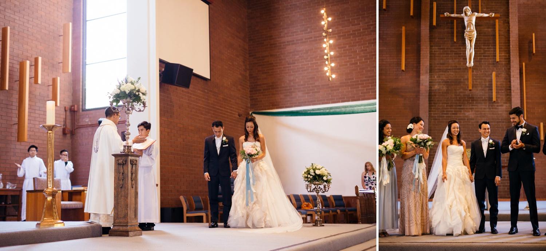 Snapmotive Blog2015-07-11 Freddy and Becky Wedding-37.jpg