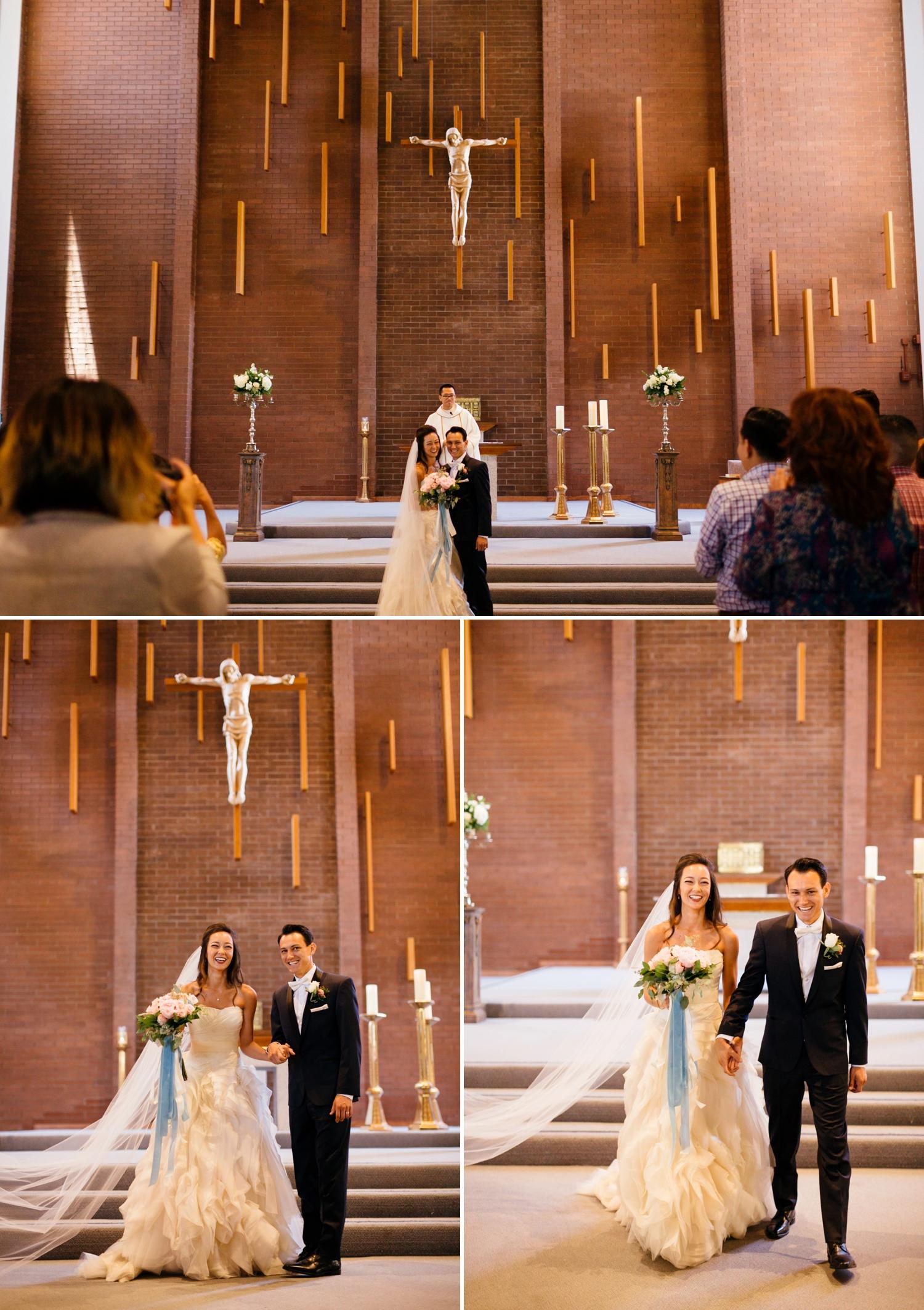 Snapmotive Blog2015-07-11 Freddy and Becky Wedding-40.jpg