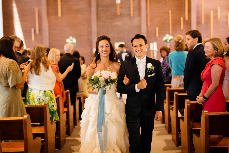 Snapmotive Blog2015-07-11 Freddy and Becky Wedding-45.jpg