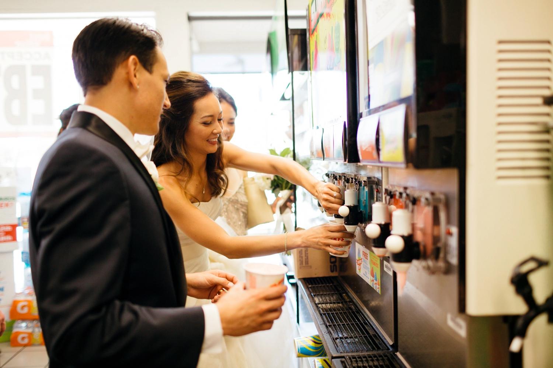 Snapmotive Blog2015-07-11 Freddy and Becky Wedding-53.jpg