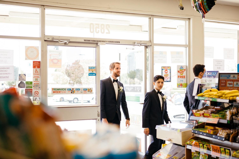 Snapmotive Blog2015-07-11 Freddy and Becky Wedding-52.jpg
