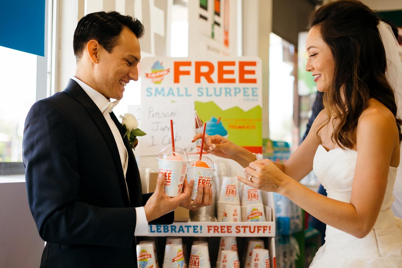 Snapmotive Blog2015-07-11 Freddy and Becky Wedding-55.jpg
