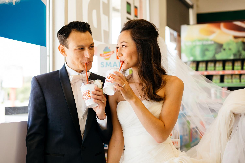 Snapmotive Blog2015-07-11 Freddy and Becky Wedding-56.jpg