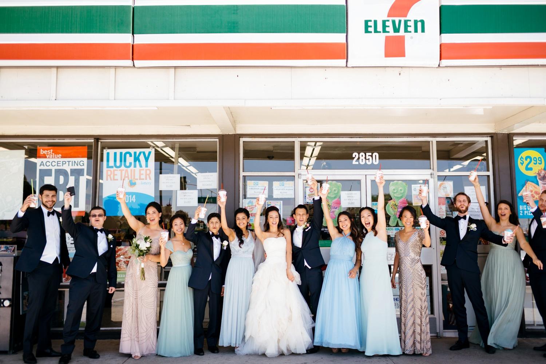 Snapmotive Blog2015-07-11 Freddy and Becky Wedding-58.jpg
