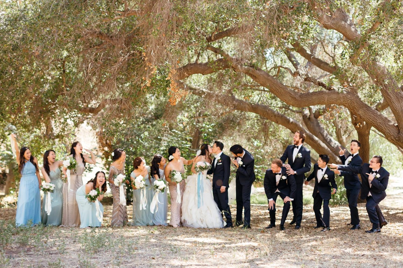 Snapmotive Blog2015-07-11 Freddy and Becky Wedding-61.jpg