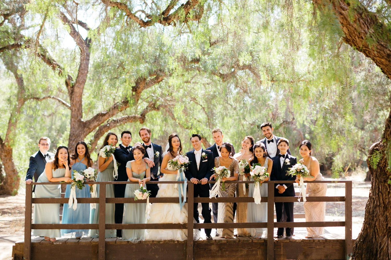 Snapmotive Blog2015-07-11 Freddy and Becky Wedding-78.jpg