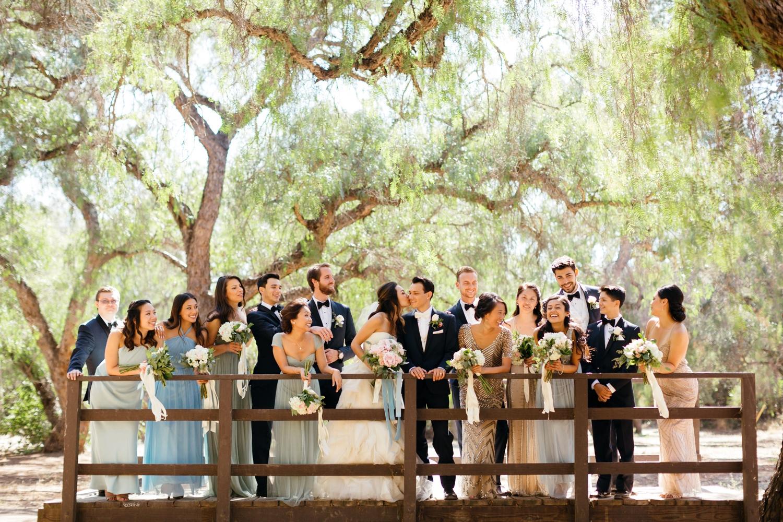 Snapmotive Blog2015-07-11 Freddy and Becky Wedding-79.jpg