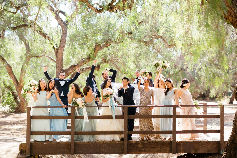 Snapmotive Blog2015-07-11 Freddy and Becky Wedding-80.jpg