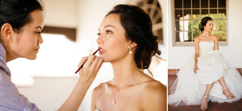 Snapmotive Blog2015-07-11 Freddy and Becky Wedding-83.jpg