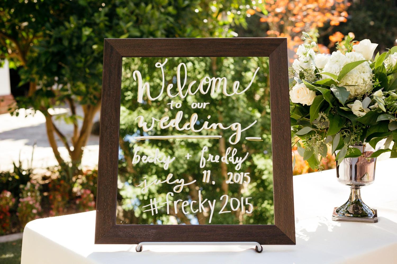 Snapmotive Blog2015-07-11 Freddy and Becky Wedding-85.jpg