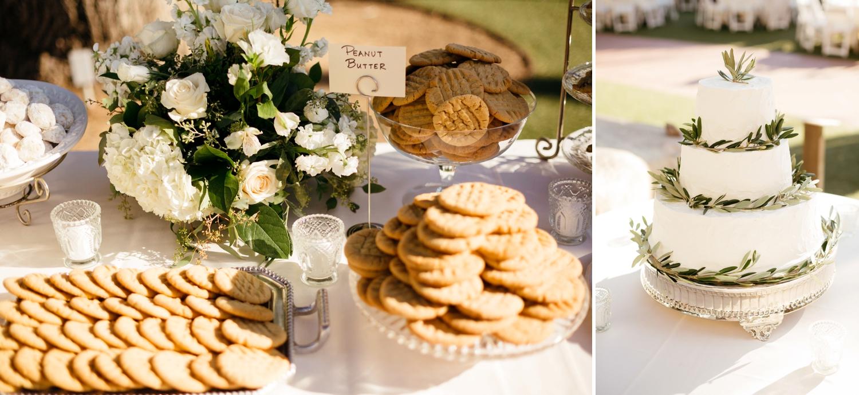 Snapmotive Blog2015-07-11 Freddy and Becky Wedding-116.jpg
