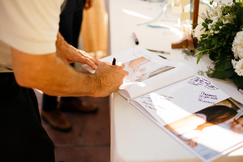 Snapmotive Blog2015-07-11 Freddy and Becky Wedding-118.jpg