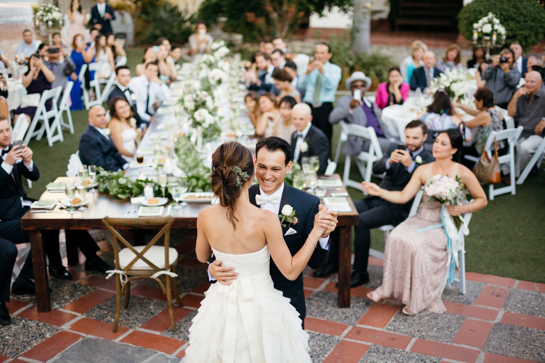 Snapmotive Blog2015-07-11 Freddy and Becky Wedding-136.jpg