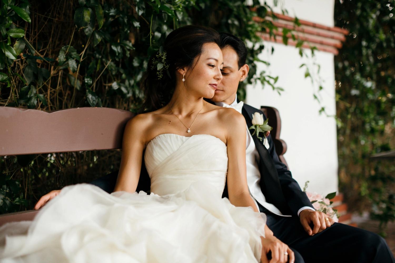 Snapmotive Blog2015-07-11 Freddy and Becky Wedding-145.jpg