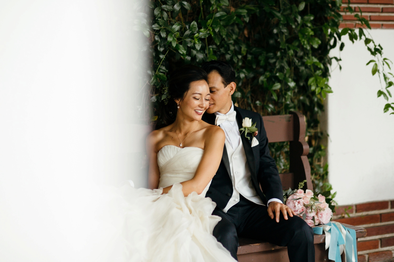 Snapmotive Blog2015-07-11 Freddy and Becky Wedding-146.jpg