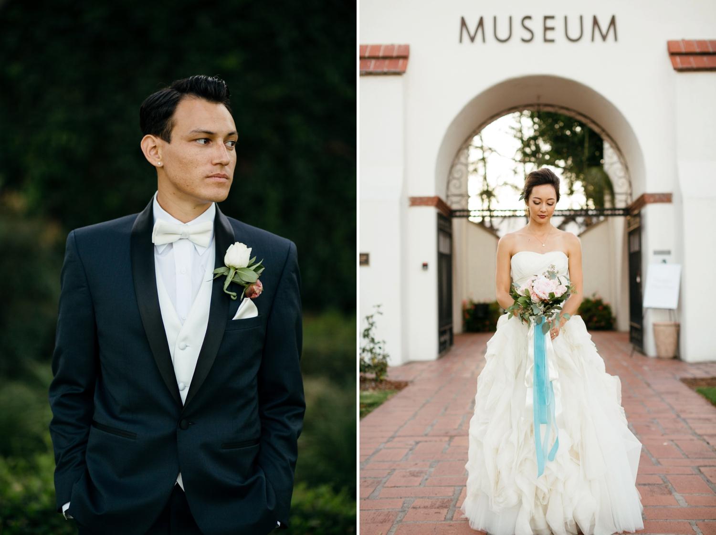 Snapmotive Blog2015-07-11 Freddy and Becky Wedding-156.jpg