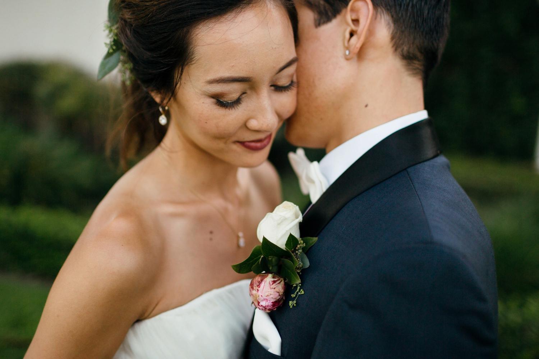 Snapmotive Blog2015-07-11 Freddy and Becky Wedding-165.jpg