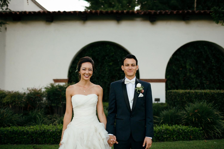 Snapmotive Blog2015-07-11 Freddy and Becky Wedding-166.jpg