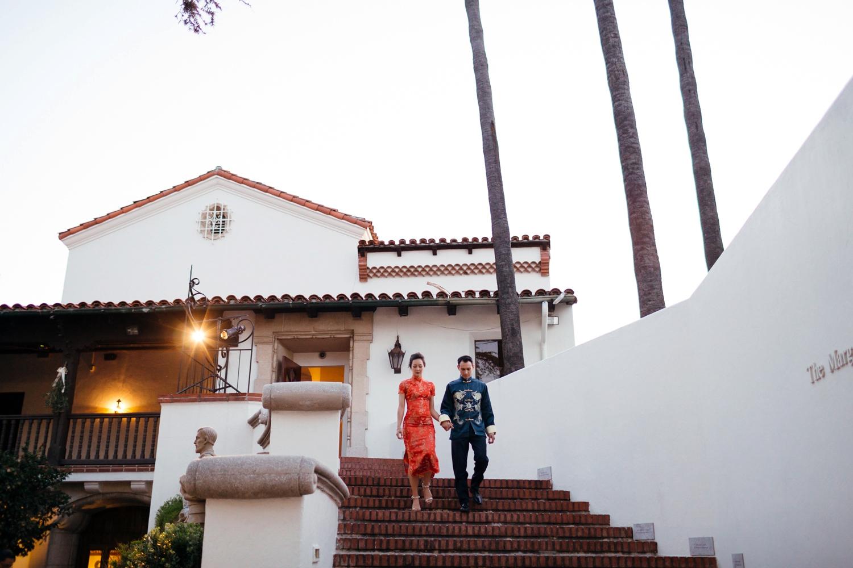 Snapmotive Blog2015-07-11 Freddy and Becky Wedding-168.jpg