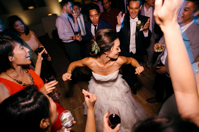 Snapmotive Blog2015-07-11 Freddy and Becky Wedding-188.jpg