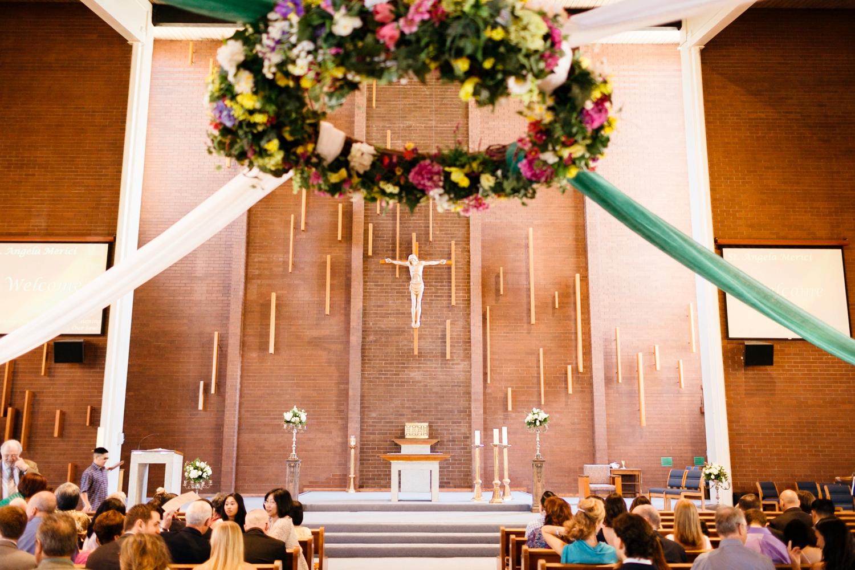 Snapmotive Blog2015-07-11 Freddy and Becky Wedding-3.jpg