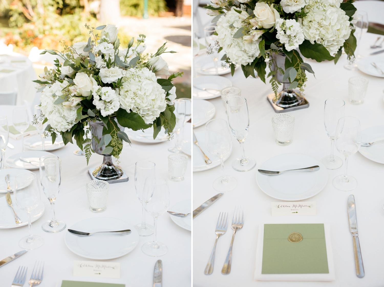 Snapmotive Blog2015-07-11 Freddy and Becky Wedding-2.jpg