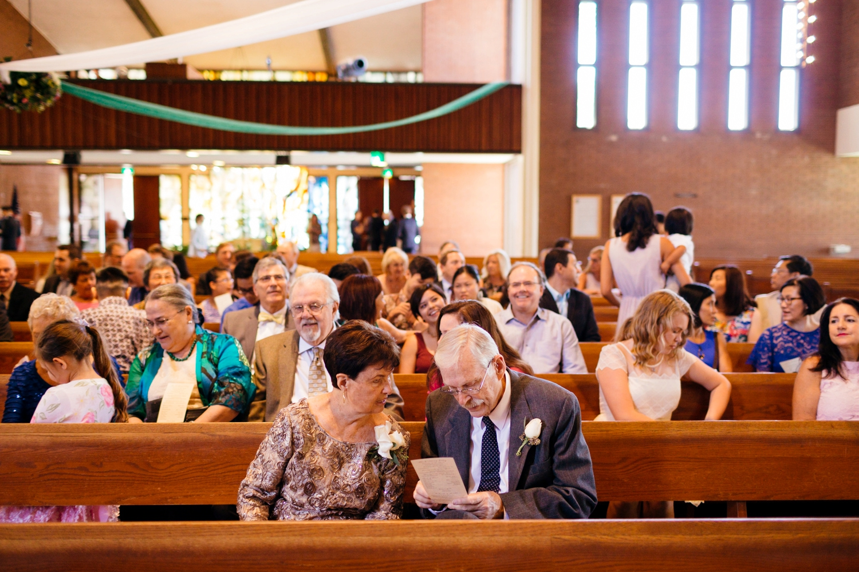 Snapmotive Blog2015-07-11 Freddy and Becky Wedding-4.jpg