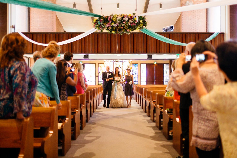 Snapmotive Blog2015-07-11 Freddy and Becky Wedding-8.jpg