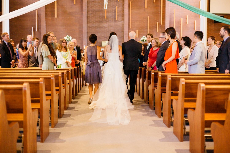 Snapmotive Blog2015-07-11 Freddy and Becky Wedding-9.jpg
