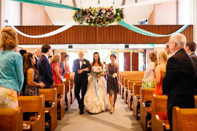 Snapmotive Blog2015-07-11 Freddy and Becky Wedding-10.jpg