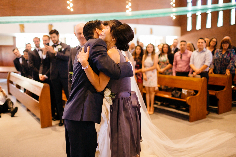 Snapmotive Blog2015-07-11 Freddy and Becky Wedding-12.jpg