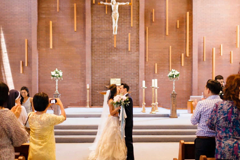 Snapmotive Blog2015-07-11 Freddy and Becky Wedding-20.jpg