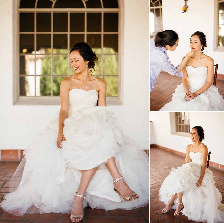 Snapmotive Blog2015-07-11 Freddy and Becky Wedding-31.jpg