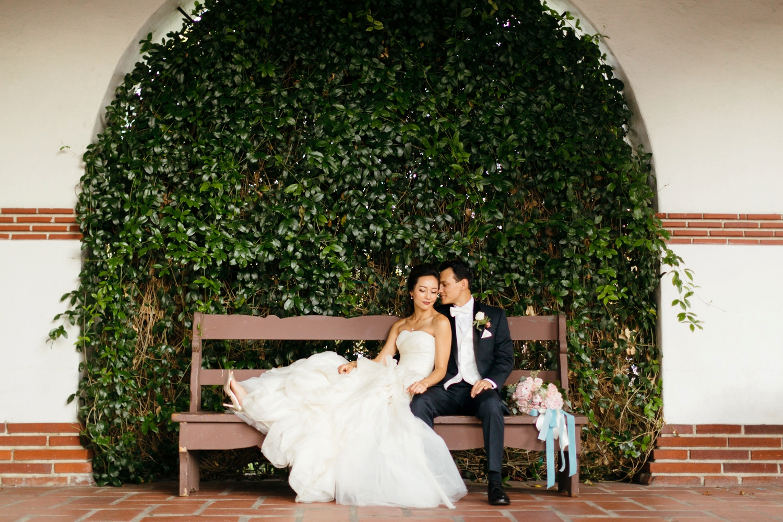 Snapmotive Blog2015-07-11 Freddy and Becky Wedding-39.jpg